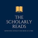 Scholarly Reads